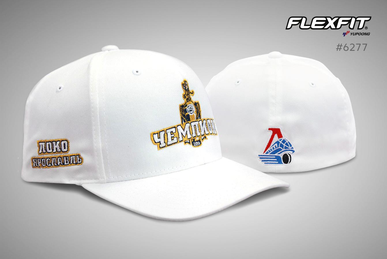 Champions_Cap (002)